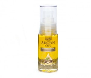 Argan Oil – Jedwab 30 ml