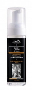 Professional - Pianka do loków 150 ml