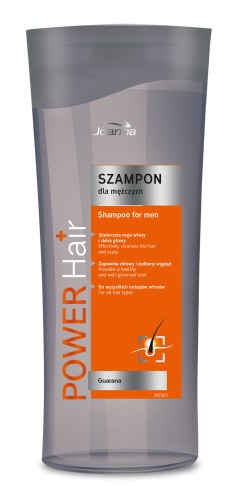 Power Hair szampon z Guarana 200ml.png