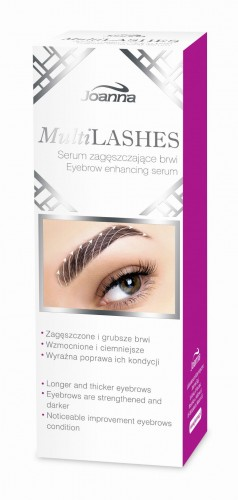 MULTILASHES serum do brwi 4 ml.jpg