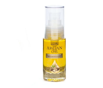 Argan Oil - Jedwab 30 ml