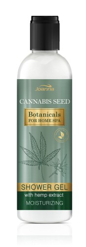 Botanicals CANNABIS shower gel.png
