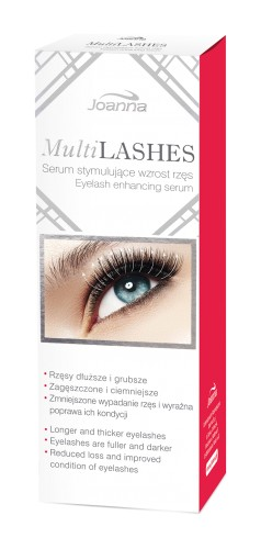 Multi Lashes_kartonik.png