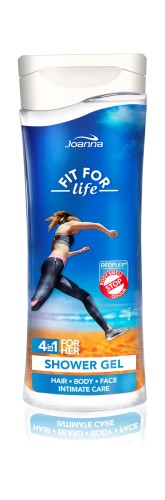 Fit for life WOMEN 300 ml.png