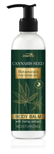 Botanicals CANNABIS body balm.png