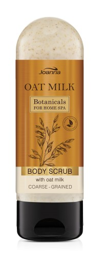 Botanicals OAT MILK body scrub.png