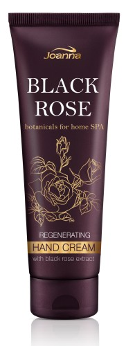 Botanicals ROSE hand cream.png