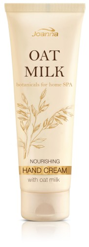 Botanicals OAT MILK hand cream.png