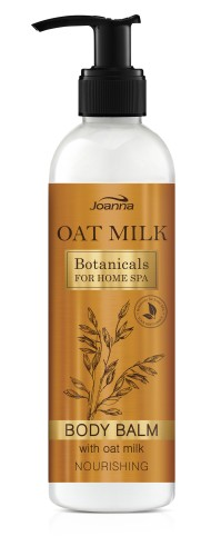 Botanicals OAT MILK body balm.png