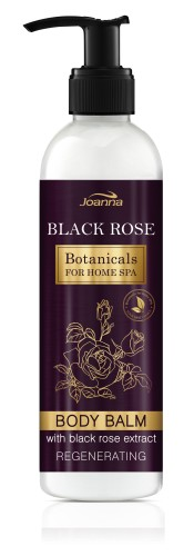 Botanicals ROSE body balm.png